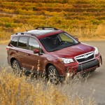 2014_forester 13