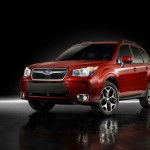 2014_forester 2