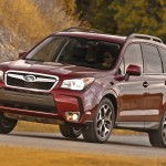 2014_forester 20
