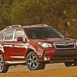 2014_forester 21