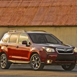 2014_forester 73